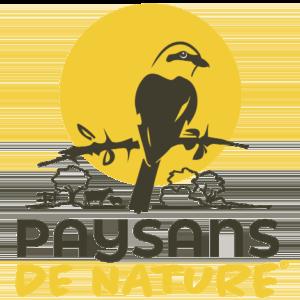Paysans de nature devient une association nationale !