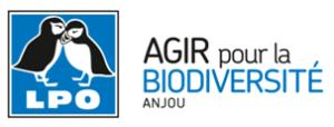 LPO Anjou - logo