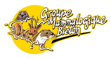 Le Groupe Mammalogique Breton publie un dossier sur Paysans de nature