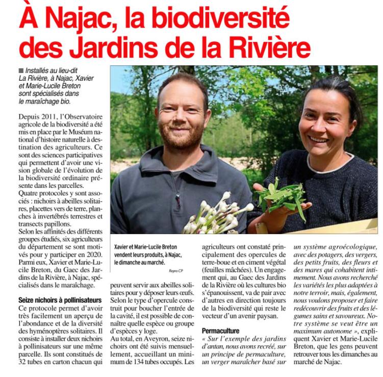 article_jardinsdelarivière