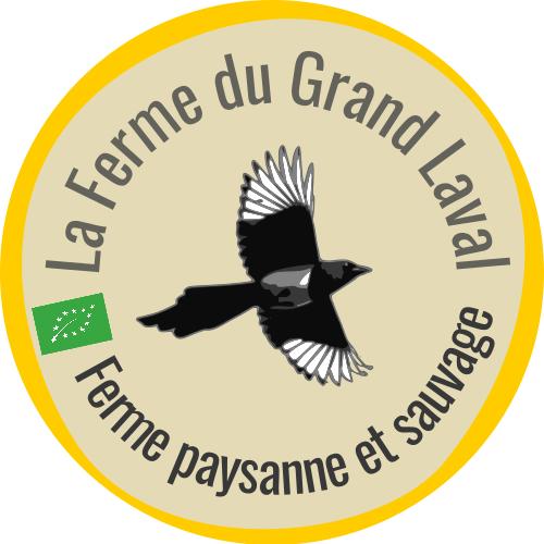 Logo-GrandLaval
