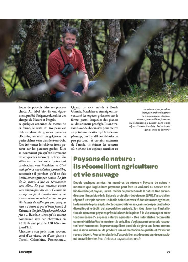 Oxytanie-Sauvage-page77